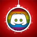 LGBTQ+ Hangout