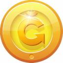 Monnaie Libre  Ğ1  Duniter