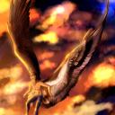 Avian Nation