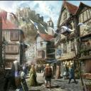 The Kingdom of Isengard