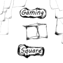 Gaming Square