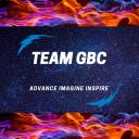Team GBC Public Server