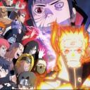 Naruto [Hardcore RP]