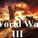 World War 3 RP