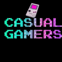 𝗖 𝗠 𝗚   Casual Moroccan Gamers