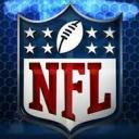 National Football League Stats and Scores
