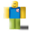 Oofs Of Robloxia