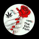 Xan Fam fan server