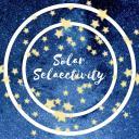 Solar Selectivity