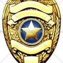 U.S Police Rp