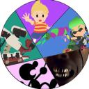 Random Nintendo Gamers