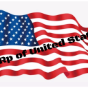 GtaRp Of United States PC