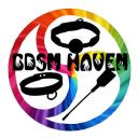 BDSM Haven