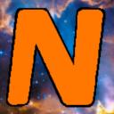 Nisho's YouTube Server