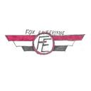 Fox Enterprise