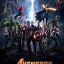Marvel: Shattered