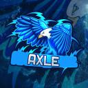 Axle's channel