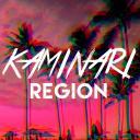 Kaminari Region