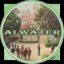 University of Alwater