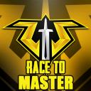 |AUS| RACE TO MASTER