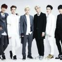 EXO-LS Community