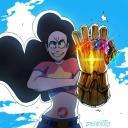 Steven Universe: Stones Across the Cosmos