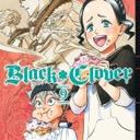Black Clover RP (yeet)
