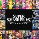 Smash Bros Hub