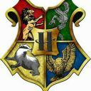 Hogwarts School of Witchcraft and Wizardy