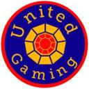 United Gaming™ HUB