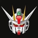 MS Gundam Mod