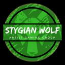 Stygian Wolf discord server