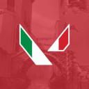 VALORANT Italia Icon