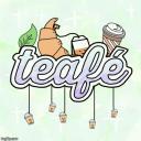 Teafé