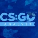 CS:GO Analyst