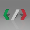Italian Coders Group