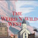 The Weird N' Wild West