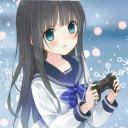 Yui-Gamer