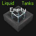 Liquid Tanks