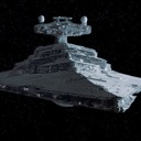 Star Destroyer SWRP