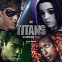 Titans (RPVerse)