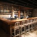 Nambor Tavern