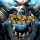 Metahumans Unlimited