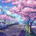 Yukuyani City