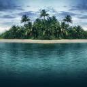 Road To Doom Island