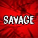 Savage Network