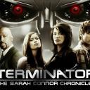 Terminator The Sarah Connor Chronicles RP