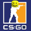 MangGang Epic Gamer Comms