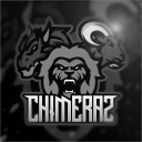 Chimeraz Archive