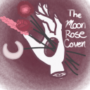 Moon Rose Coven